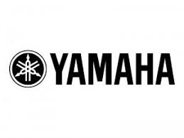 Yamaha e-bike